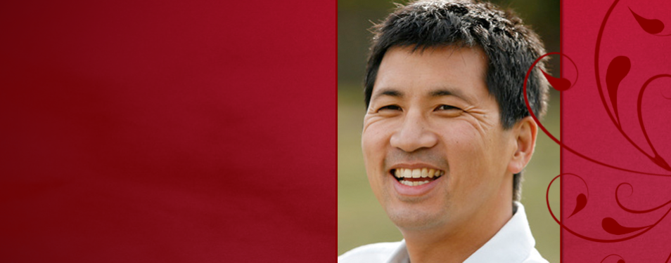 Dr. David Lee – Chiropractor